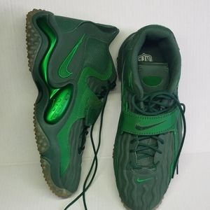 Nike air zoom NFL shoes